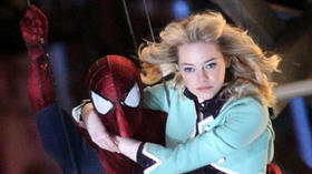 'Amazing Spider-Man' gets more sequels: Third and fourth movies set