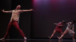 Review: Bodytraffic and L.A. Dance Project in motion