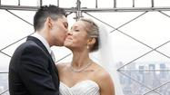 Newlywed? Now the real work begins