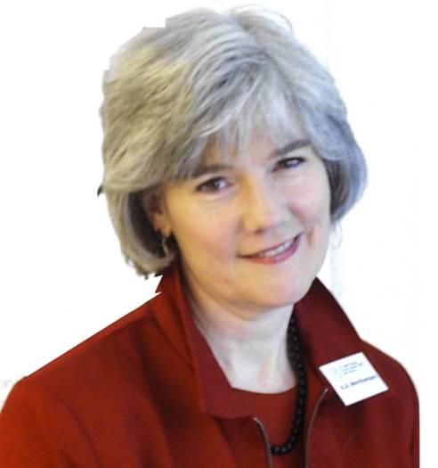 Dr. Kathleen Merikangas