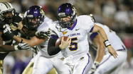 East Carolina Pirates No. 69 in Sentinel's preseason rankings