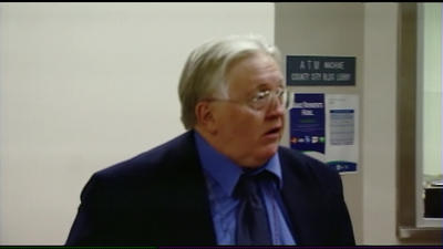 REACTION: Former St. Joseph County Democratic chairman sentenced to year in prison