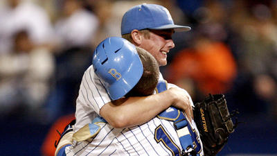 Thanks in part to UCLA, seeds of doubt abound in NCAA baseball