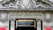Lyric Opera signs off on busiest season ever