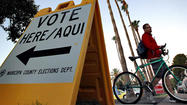 Making Arizona voting fairer