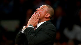 Clippers, Celtics still discussing Doc Rivers, but no deal in sight