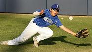 Photo Gallery: Burbank vs. La Canada VIBL baseball