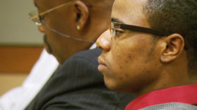 Marquinn Jones-Nelson Convicted in Murder of Devante Jordan