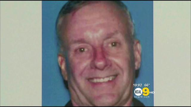 Ex-USC Professor Becomes 500th Person To Be Added To FBI's '10 Most Wanted List'