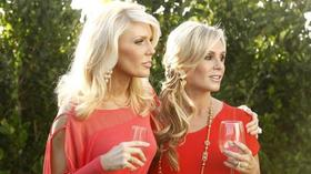 'Real Housewives of Orange County' recap: 'Chicks and Salsa'