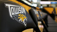 Towson<strong> </strong>University's new arena opens to the public Wednesday night when the Harlem Globetrotters tip off the first of three games in three nights.