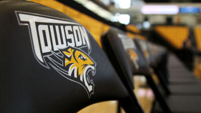 As Tiger Arena opens, Towson searches for return on investment