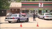 Feds raid 7-Eleven stores in Va., NY | Video
