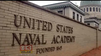 Female Midshipman speak about alleged sexual assault at U.S. Naval Academy [Video]