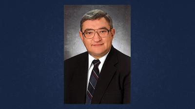 Philip A. Marcinek