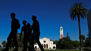 New teacher training study decries California universities