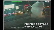 Never-before-seen footage of '08 Times Square bomber [Video]