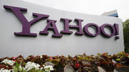 Yahoo discloses how much government data requests it gets