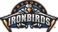 IronBirds are back and so is fastpitch softball [Commentary]