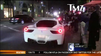 Justin Bieber cleared after car hits paparazzo [Video]