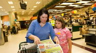 Report: How Tidewater grocery retailers fared in 2012