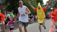 Registration Open for 7th Annual Run for Hunger 5K