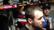 Video: Bolland on how to change momentum
