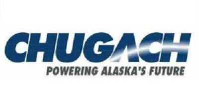 Chugach Electric Plans Upper Kenai Peninsula Outages Next Week