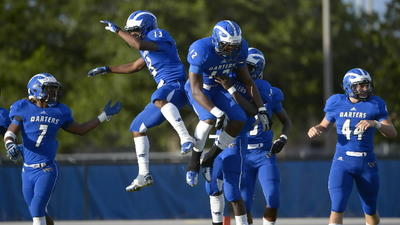 Football games to watch list for 2013 no longer includes Apopka-DP