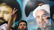 With the election of congenial pragmatist Hassan Rowhani as the next president, Iran has caught the world off-guard.
