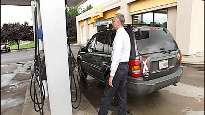 Virginia can expect lower gas prices soon