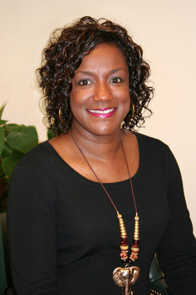 Ann Stephens-Cherry is retiring as spokeswoman of Hampton City Schools effective Sept. 1.