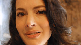 Nigella Lawson's husband accepts a police caution for assault