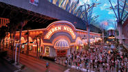 Las Vegas: Golden Nugget to add $5 nightly fee to its tab
