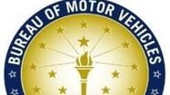 Ind. BMV renews fight over gay youth group plates