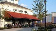 Wine Down Wednesdays Start At Burtons Grill