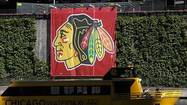 Rosenthal: During Chicago Blackhawks' run, everyone's a fan