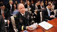 NSA surveillance helped foil more than 50 attacks, officials say