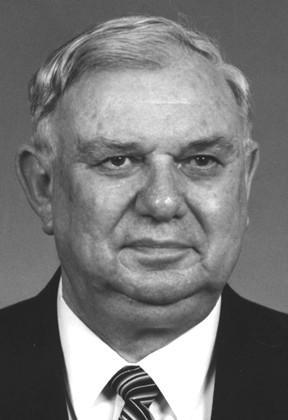 William C. Ryde