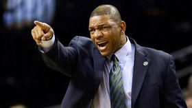 Clippers, Celtics end talks on Doc Rivers deal, at least for now