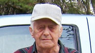 <strong>Roslyn:</strong> Alvin Axness, 95, of Roslyn died Thursday, June 13, 2013, at Strand-Kjorsvig Home in Roslyn.
