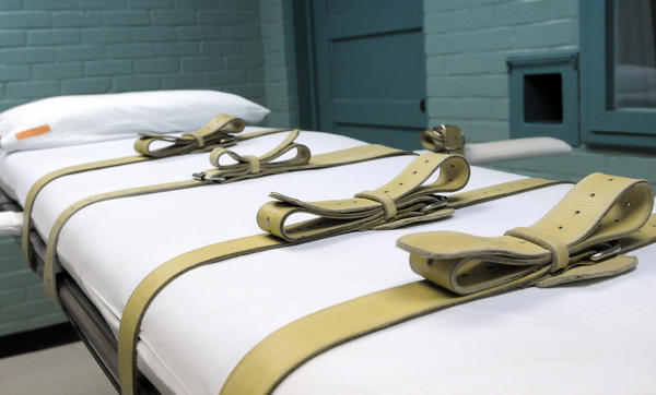 Texas, which has enforced the death penalty more than any other state, is scheduled to execute its 500th prisoner since the death penalty was reinstated in 1976.