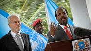 SOMALIA-UN-DIPLOMACY-UNREST-SRSG