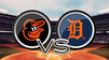 Hardy and Jones lead the O's over Tigers [VIDEO]