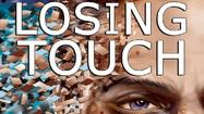 Twenty years after graduating from Maine South, writer Christian A. Larsen will be reuniting with two fellow Hawk alumni when he signs copies of his debut novel, LOSING TOUCH ($16, Post Mortem Press), at the Aberdeen Tap on Sunday, June 23 from 1 p.m. to 4 p.m.
