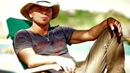 Relive Tortuga Music Festival fun with Kenny Chesney TV special