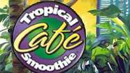 Free smoothie at Tropical Smoothie Cafe on June 21
