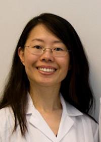 Dr. Katelyn Niu