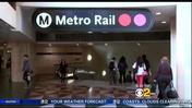 Metro Cracks Down On Fare Jumpers With New TAP Cards