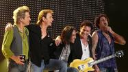 """Journey"" to perform at Kansas Star Arena"